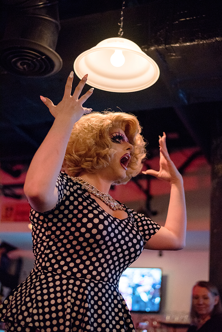 Drag at Trinacria Cafe Baltimore by Keith M37.jpg