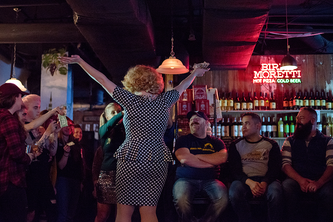 Drag at Trinacria Cafe Baltimore by Keith M41.jpg