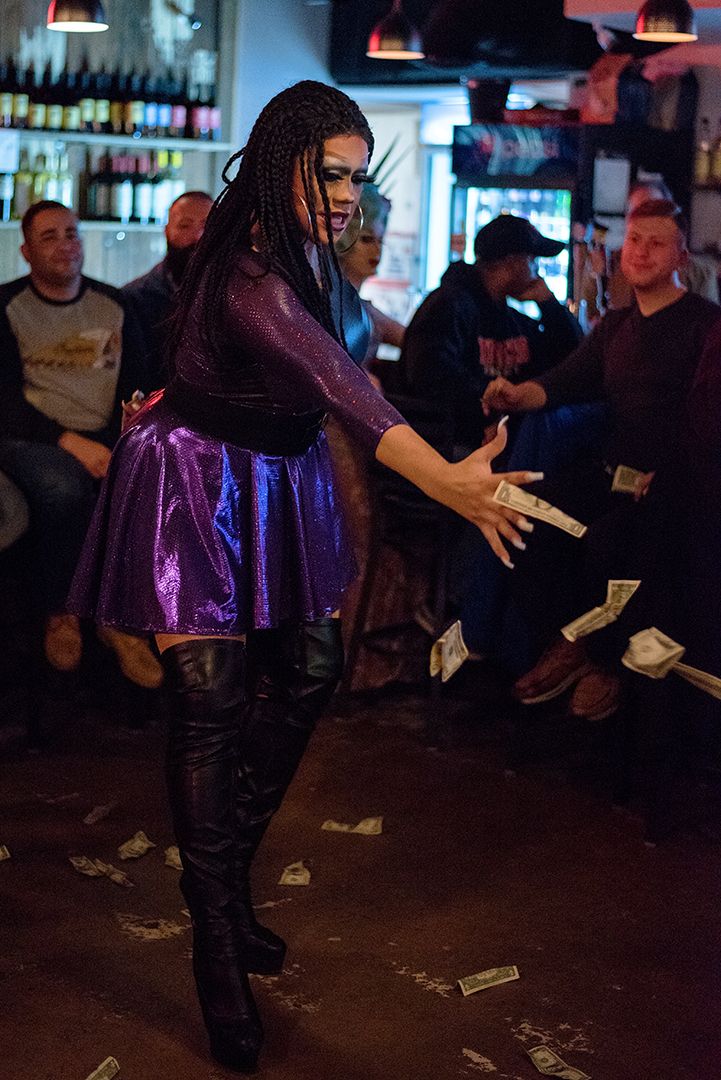 Drag at Trinacria Cafe Baltimore by Keith M44.jpg