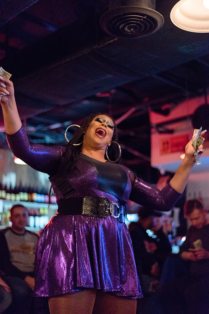 Drag at Trinacria Cafe Baltimore by Keith M46.jpg
