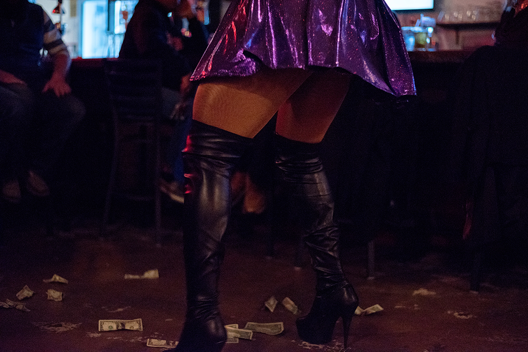 Drag at Trinacria Cafe Baltimore by Keith M50.jpg