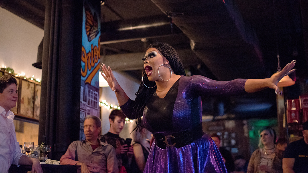 Drag at Trinacria Cafe Baltimore by Keith M52.jpg