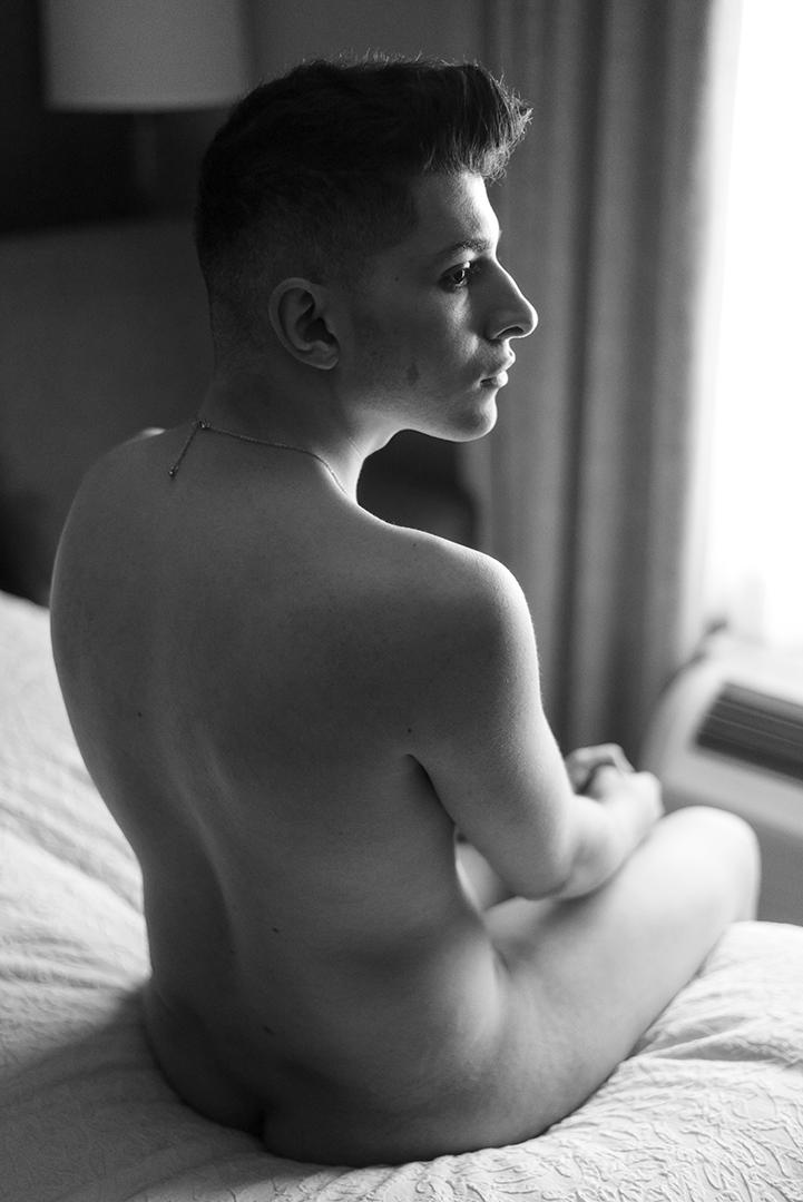 Keith M Erotic Photography in San Antonio Texas_06.jpg
