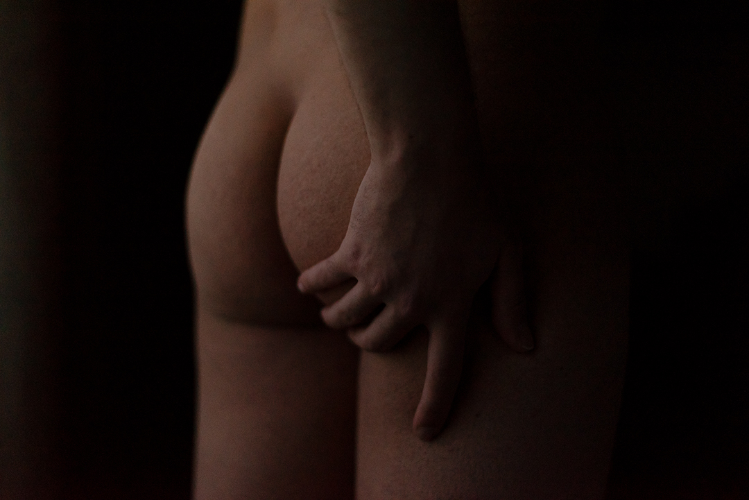 Keith M Erotic Photography in San Antonio Texas_11.jpg