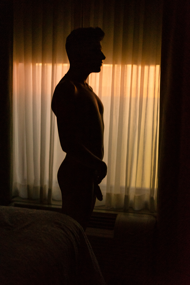Keith M Erotic Photography in San Antonio Texas_17.jpg