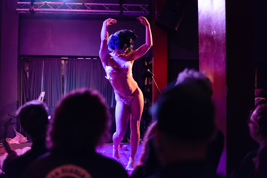Keith M Photography at Baltimore Metro Gallery Drag Show 2018_19.jpg