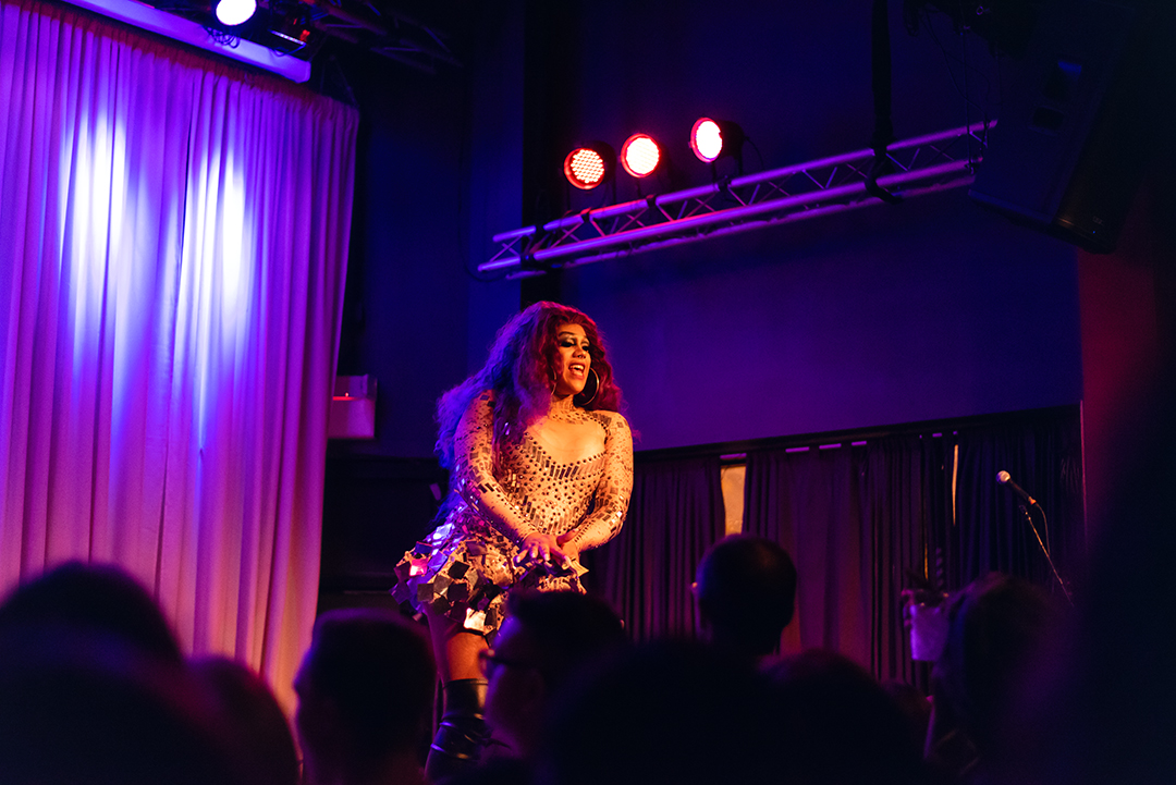 Keith M Photography at Baltimore Metro Gallery Drag Show 2018_25.jpg