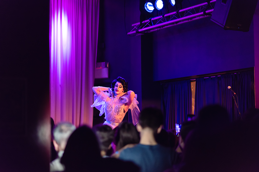 Keith M Photography at Baltimore Metro Gallery Drag Show 2018_57.jpg