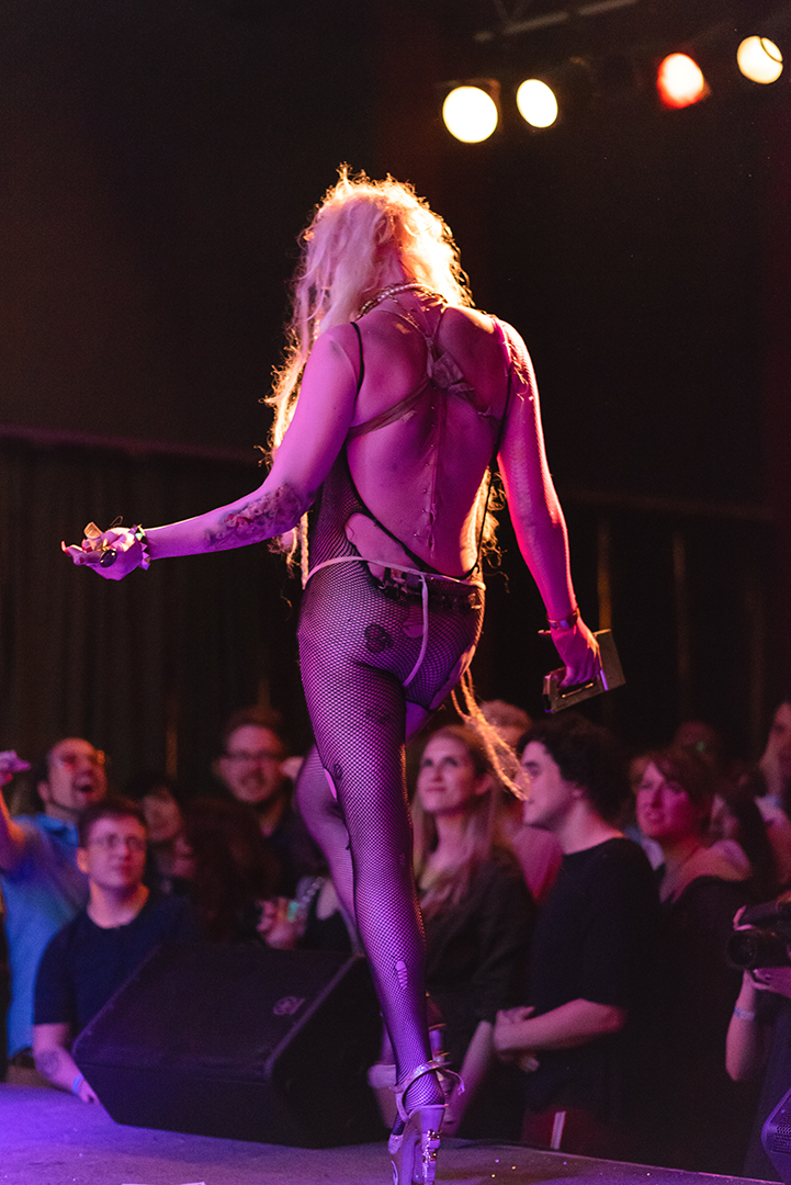 Keith M Photography at Baltimore Metro Gallery Drag Show 2018_65.jpg