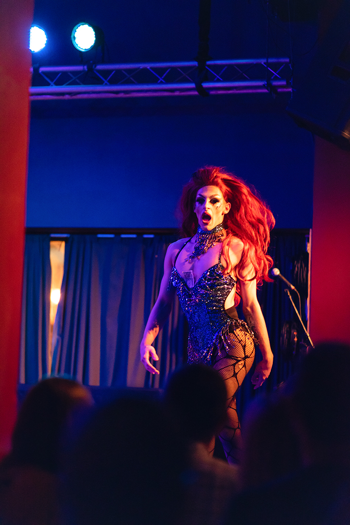 Keith M Photography at Baltimore Metro Gallery Drag Show 2018_71.jpg