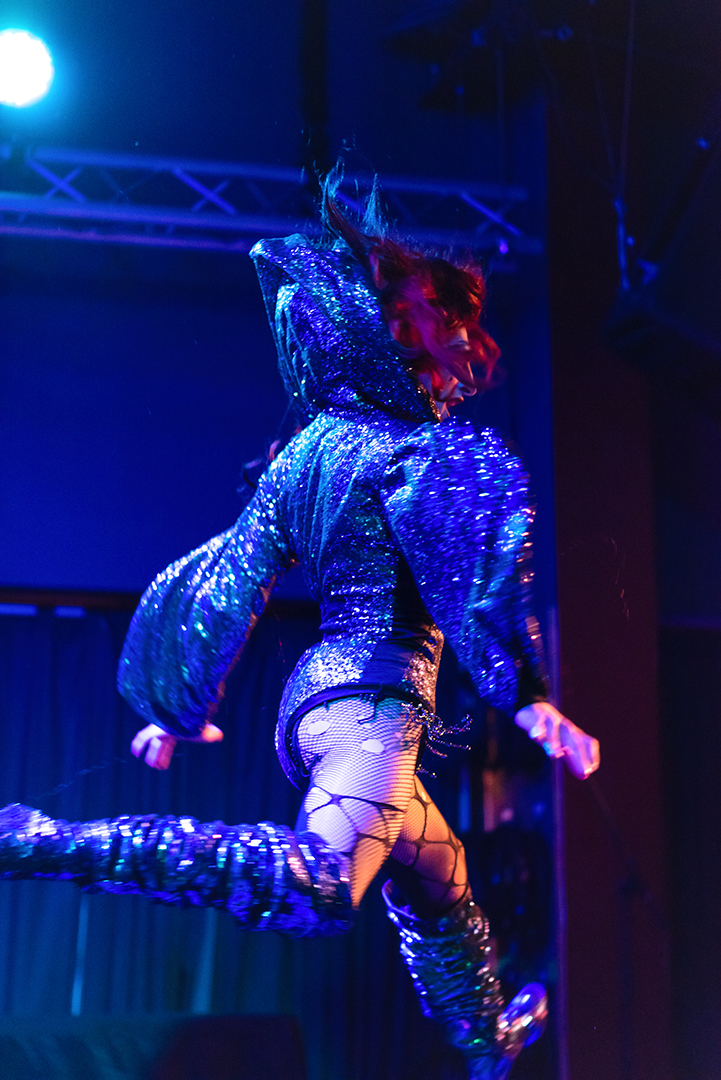 Keith M Photography at Baltimore Metro Gallery Drag Show 2018_73.jpg
