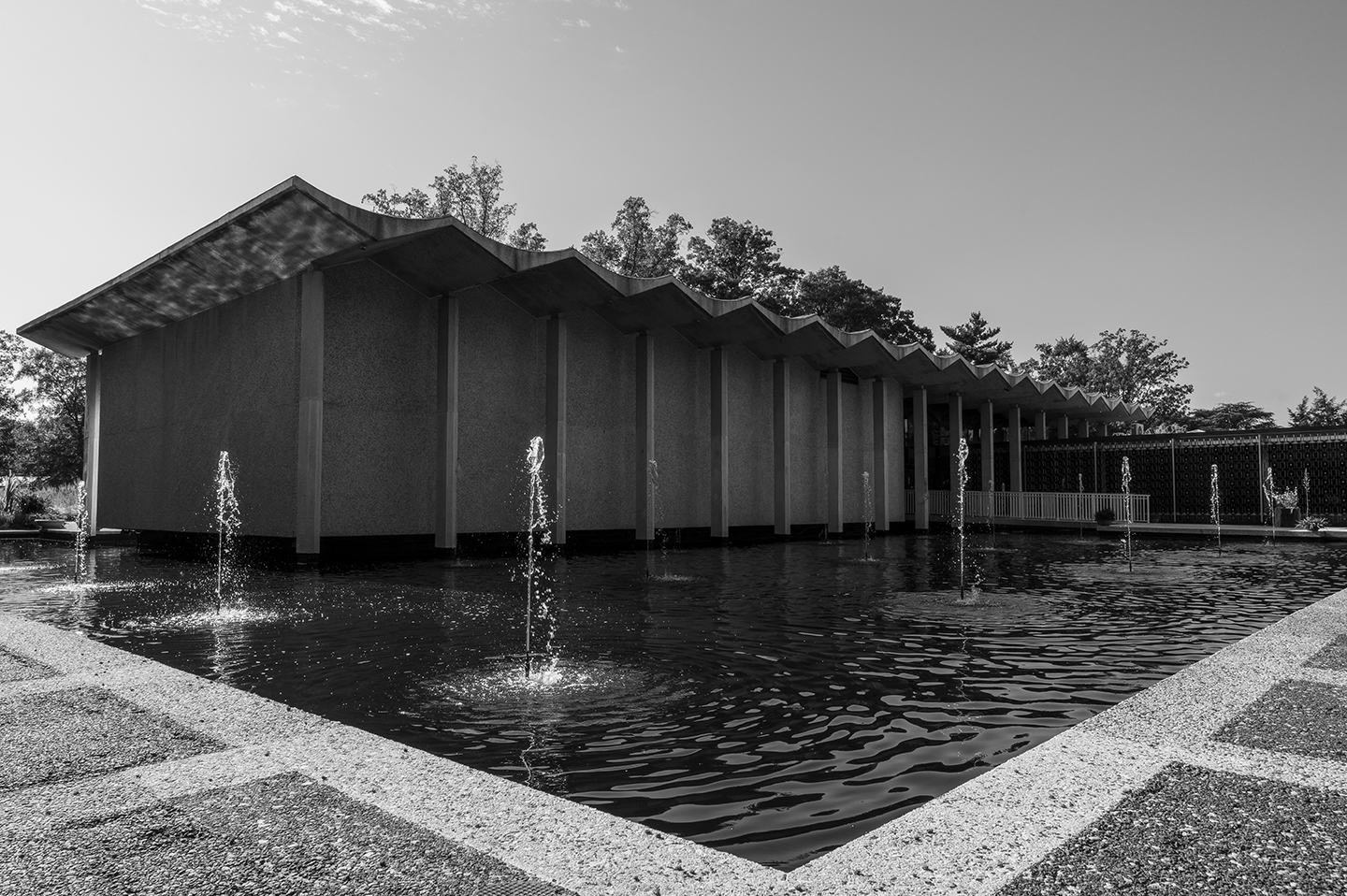 Keith M Photography_National Arboretum_01.jpg