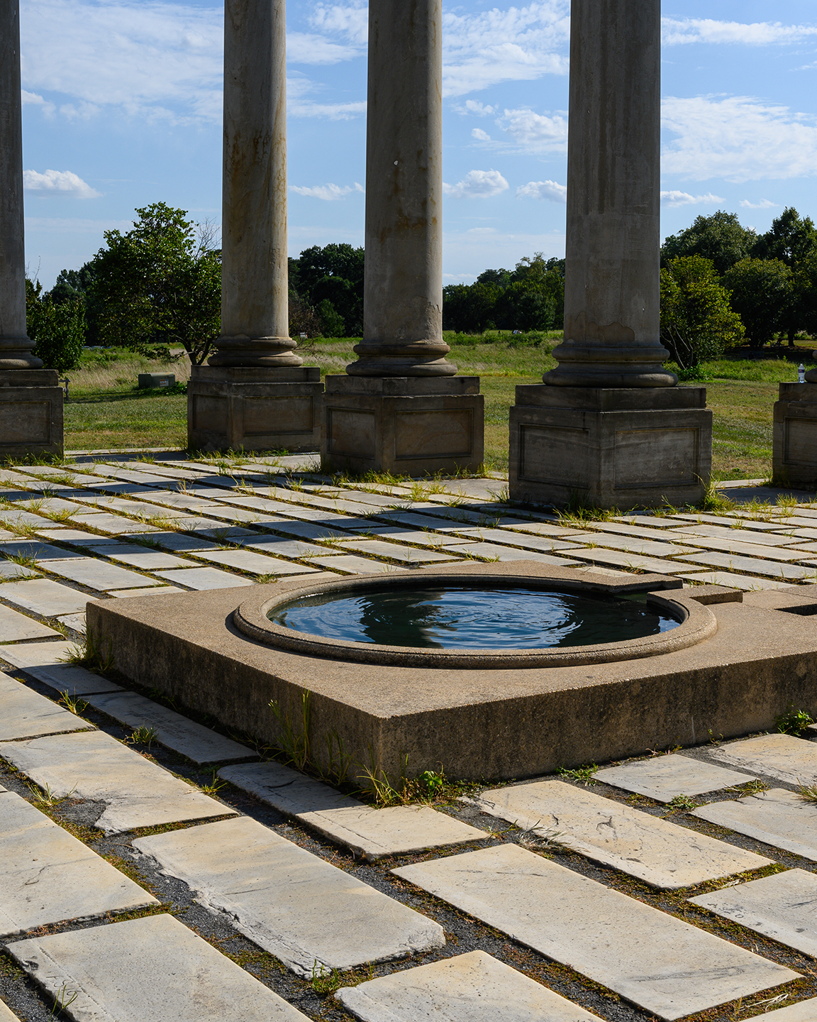 Keith M Photography_National Arboretum_18.jpg