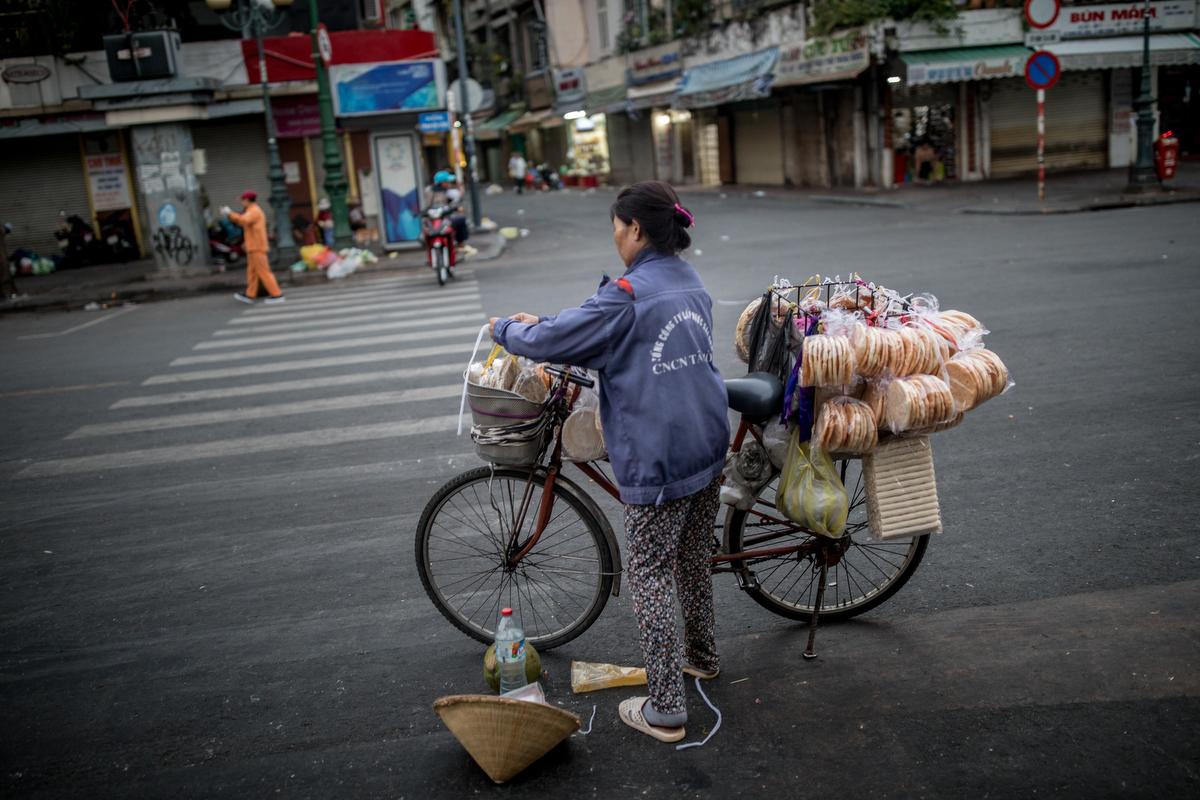 My Vietnam_Justin Mott_067.JPG
