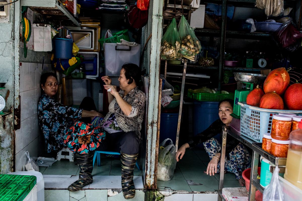 My Vietnam_Justin Mott_091.JPG