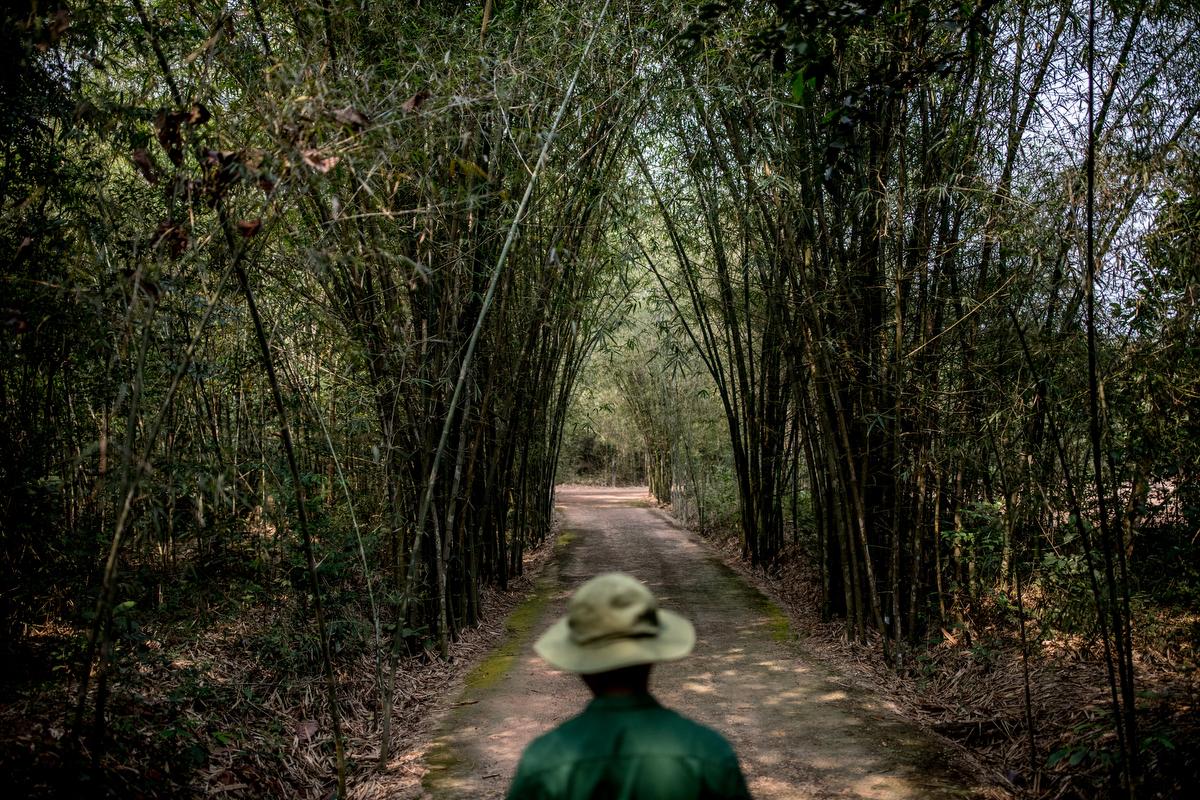 My Vietnam_Justin Mott_107.JPG