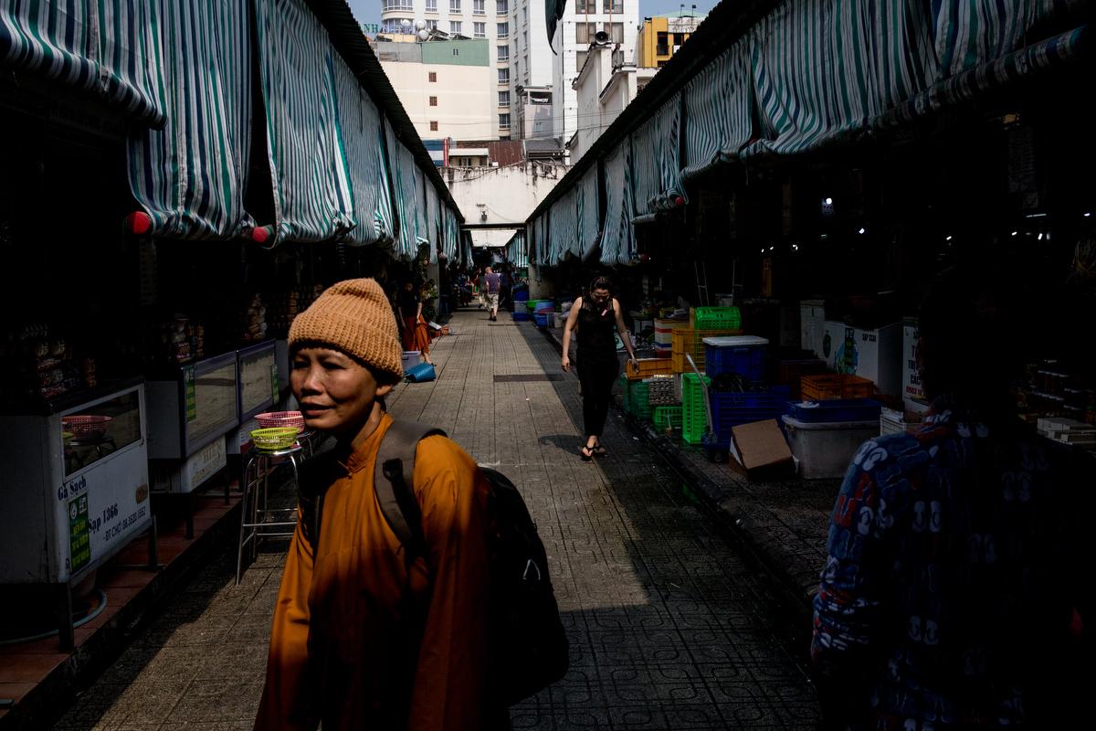 My Vietnam_Justin Mott_088.JPG