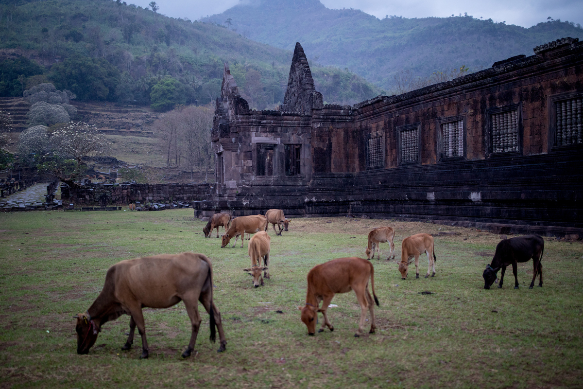 Laos_Pakse_Justin Mott_063.JPG