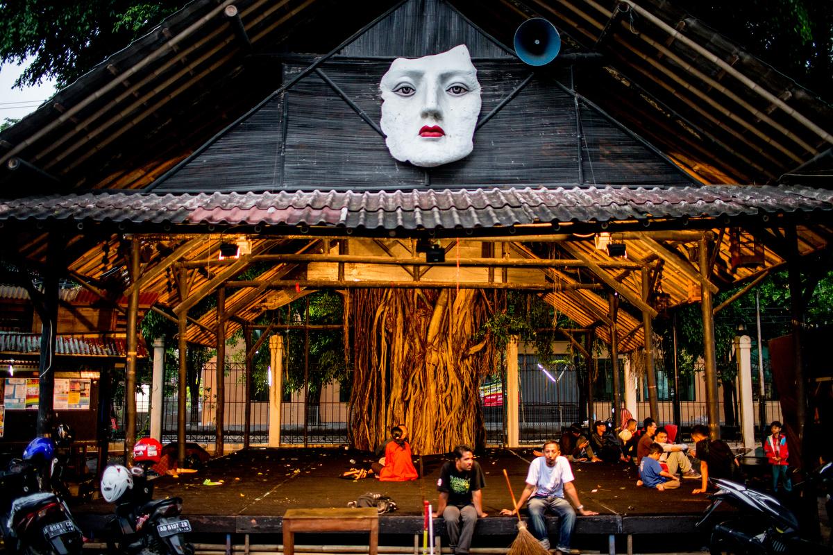 Yogyakarta Art Scene_Justin Mott_061.JPG