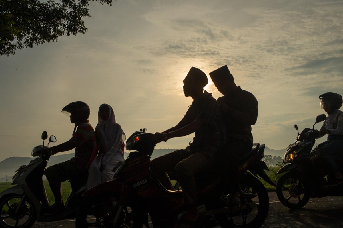Yogyakarta Art Scene_Justin Mott_085.JPG