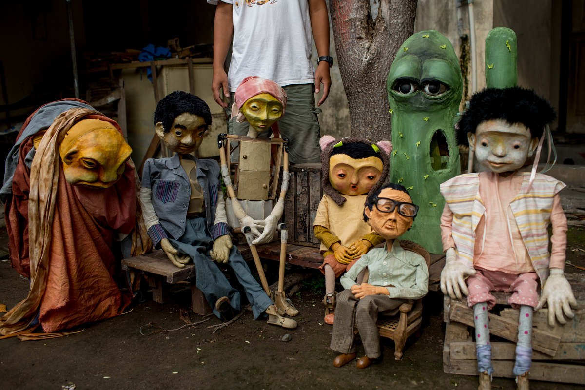 Yogyakarta Art Scene_Justin Mott_106.JPG