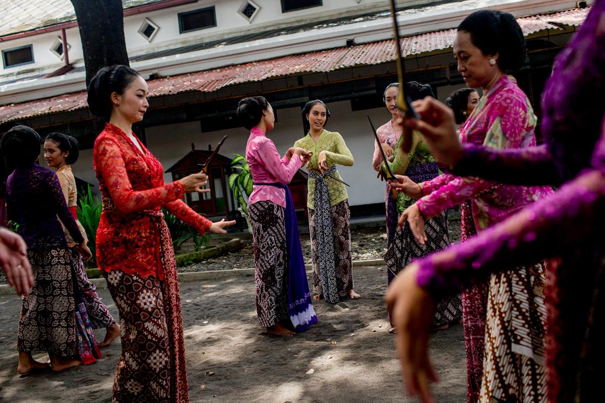 Yogyakarta Art Scene_Justin Mott_141.JPG