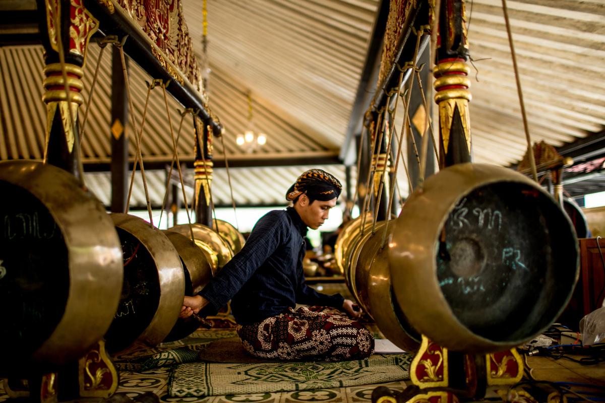 Yogyakarta Art Scene_Justin Mott_156.JPG