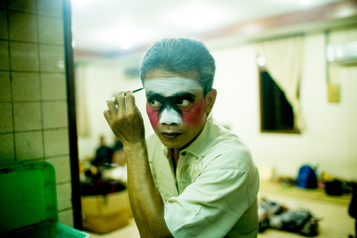 Yogyakarta Art Scene_Justin Mott_245.JPG