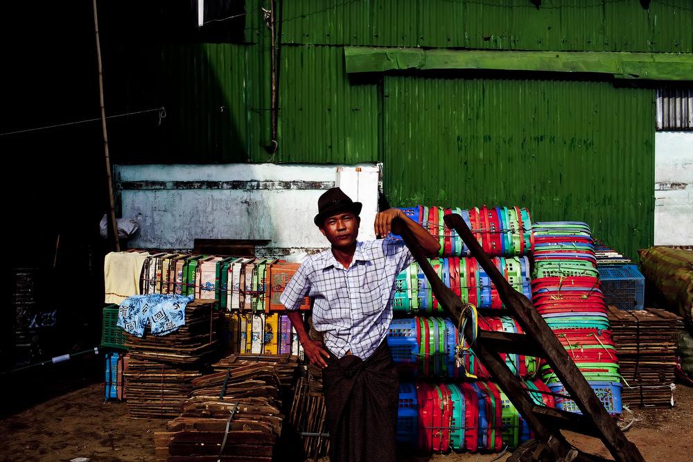 Myanmar_Images_Justin_Mott_099-1.jpg