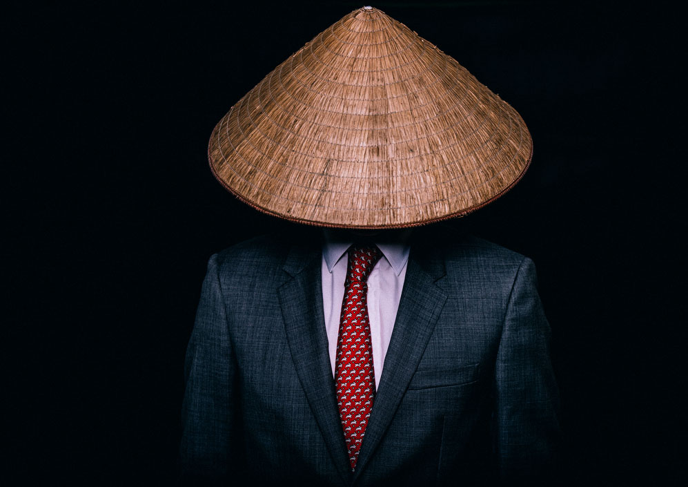 Portrait-Photography-Vietnam_Justin-Mott_004-1.jpg