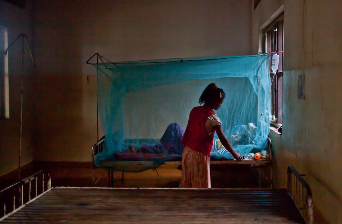 Justin Mott_Malaria Project Cambodia_004.jpg