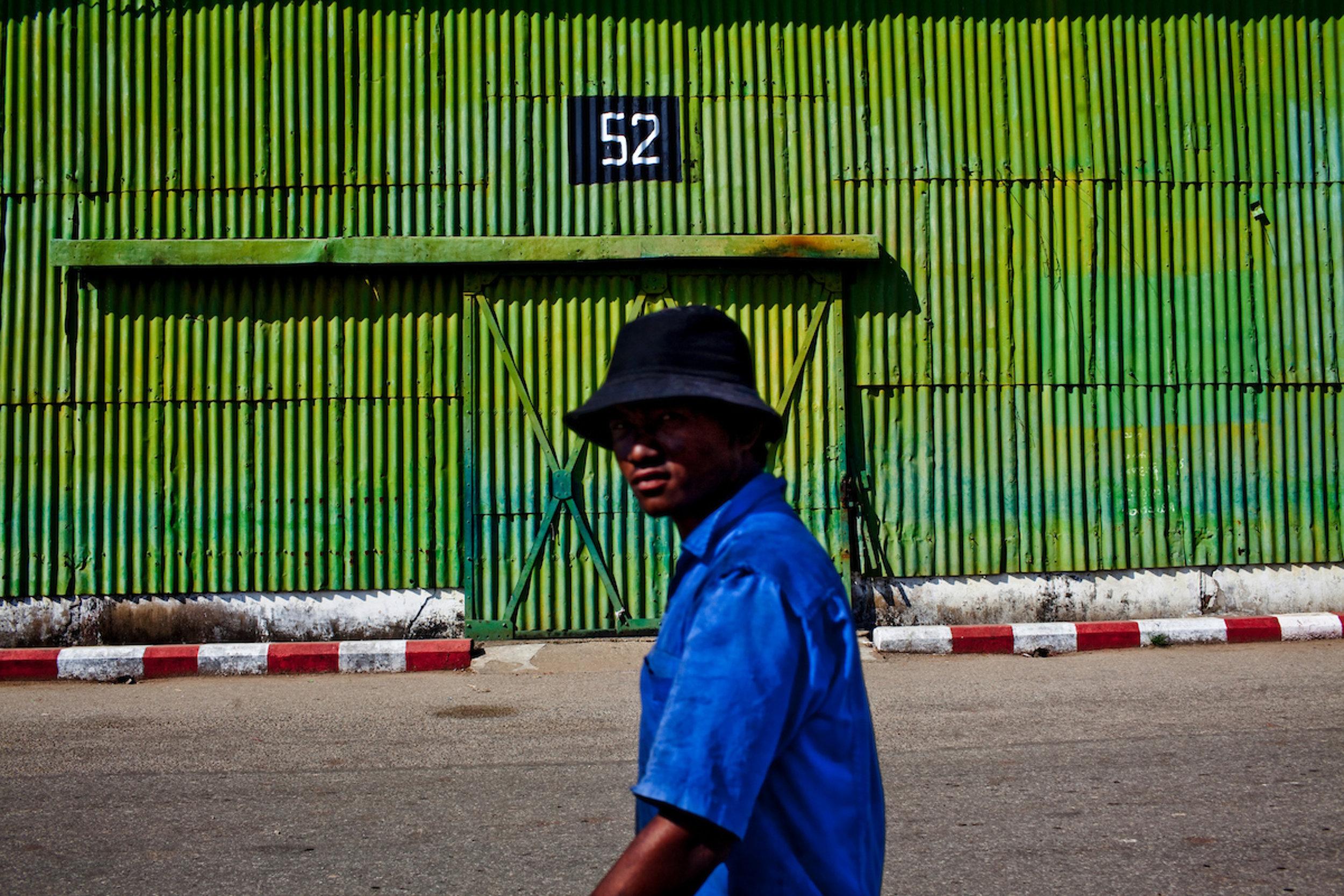 Myanmar Images_Justin Mott_091.JPG