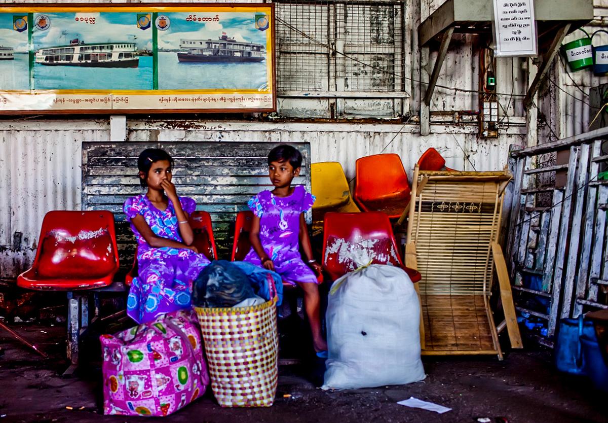 Myanmar Images_Justin Mott_093.JPG