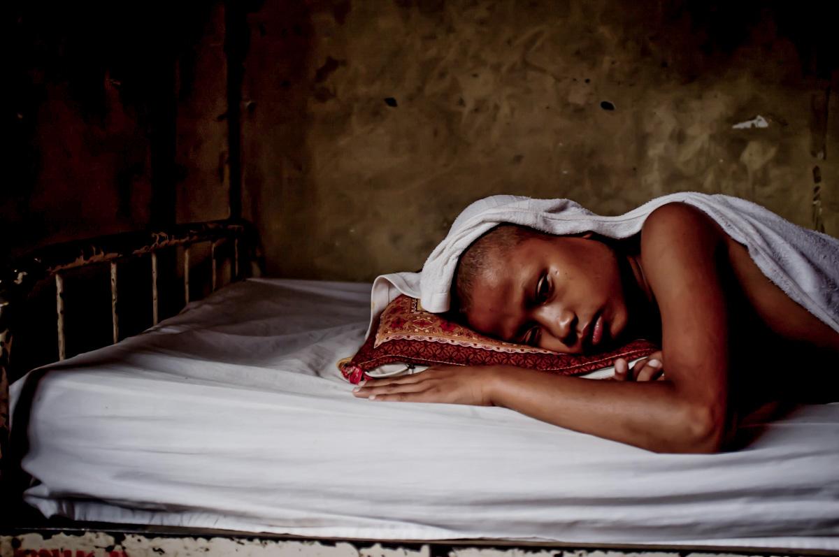 Justin Mott_Malaria Project Cambodia_203.jpg