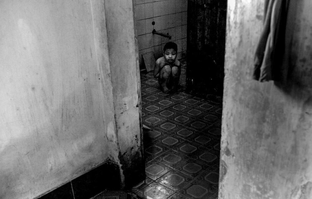 Vietnam Agent Orange02.jpg