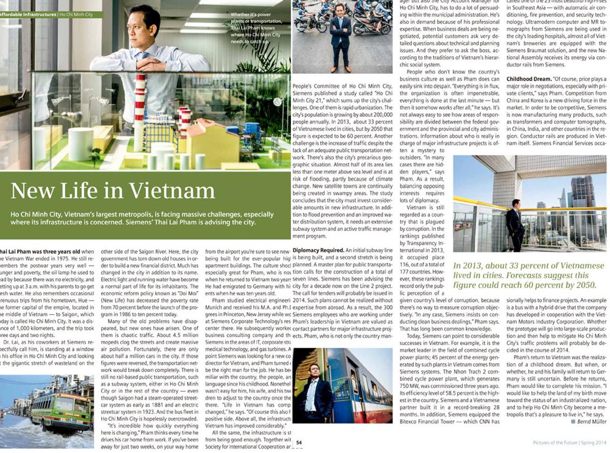 Industrial photography mott Visuals vietnam .JPG