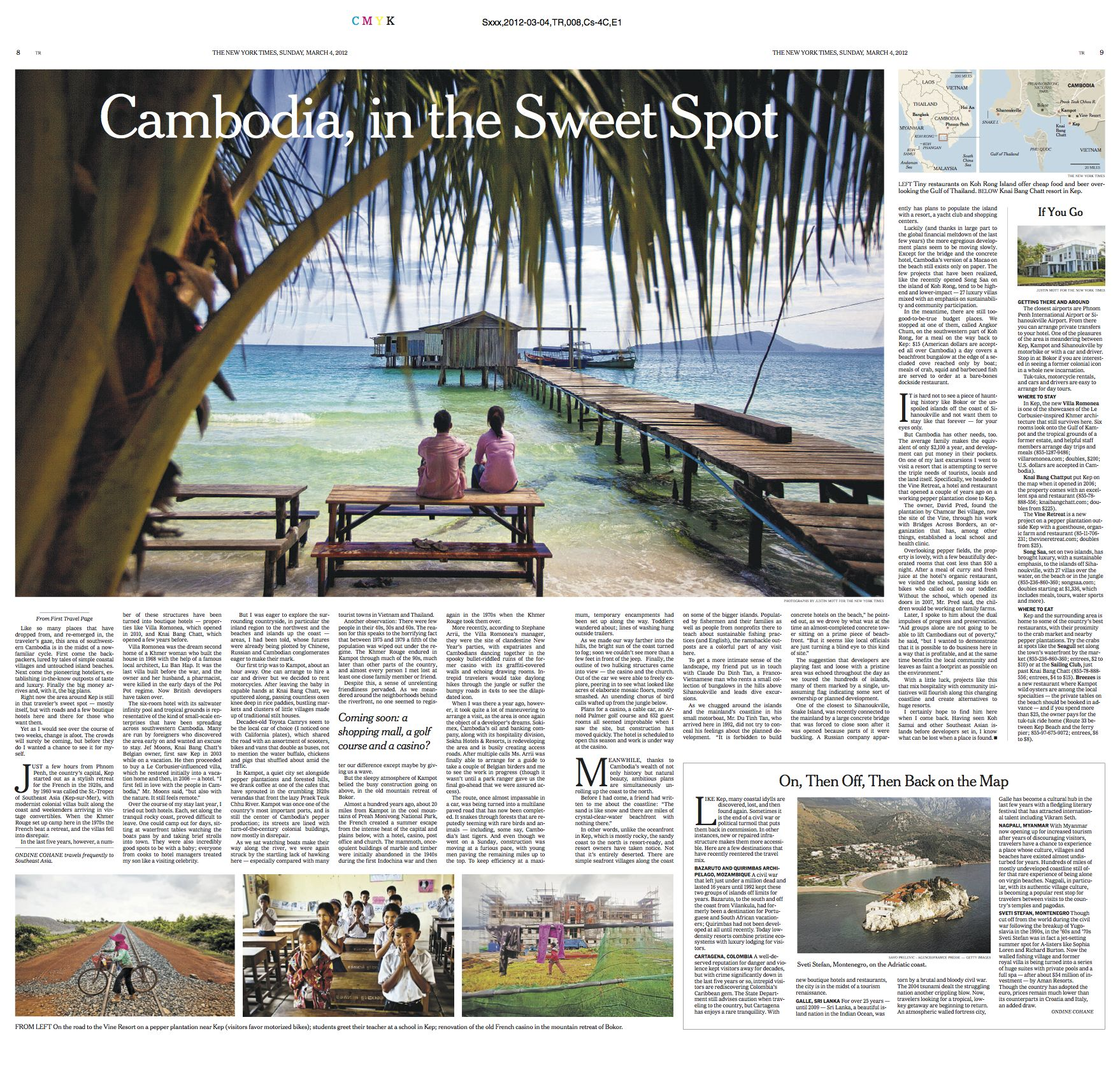 Justin_Mott_Cambodia_New_York_Times_Travel-1.jpg