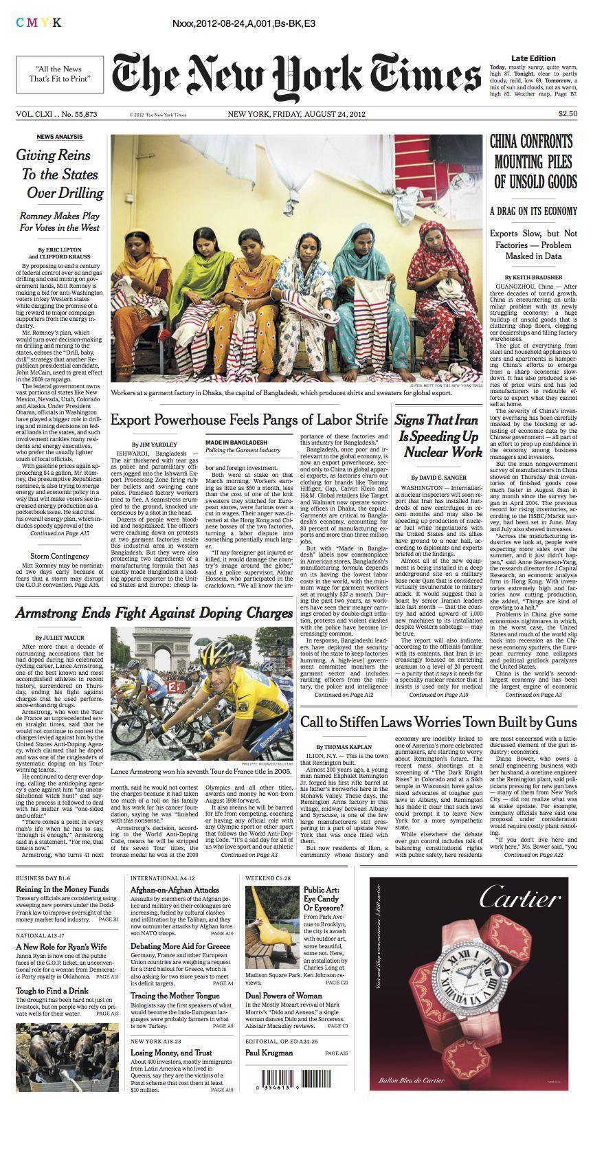Justin_Mott_New_York_Times_Cover-1.jpg