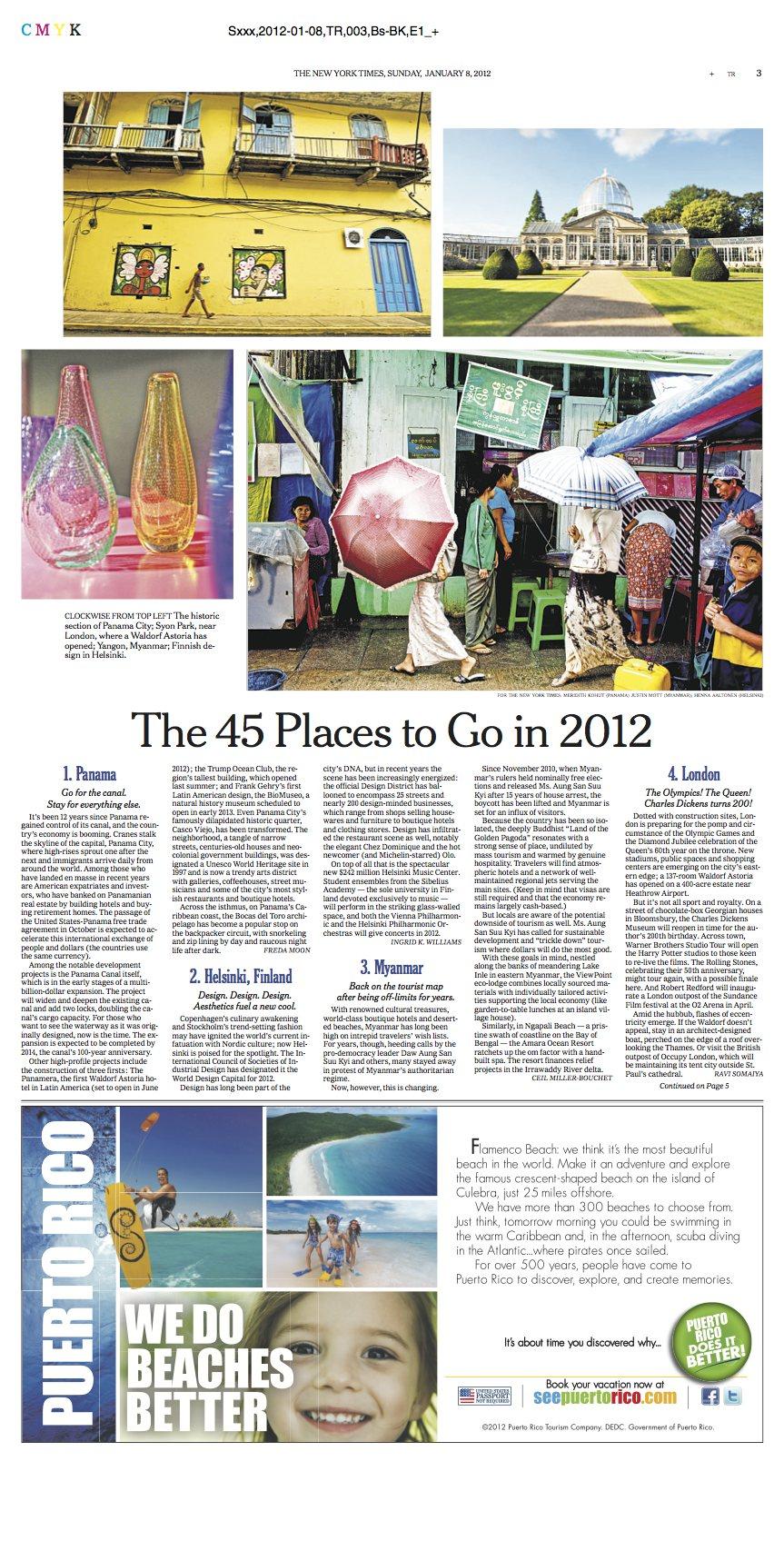 Justin_Mott_Myanmar_New_York_Times_Travel-1.jpg