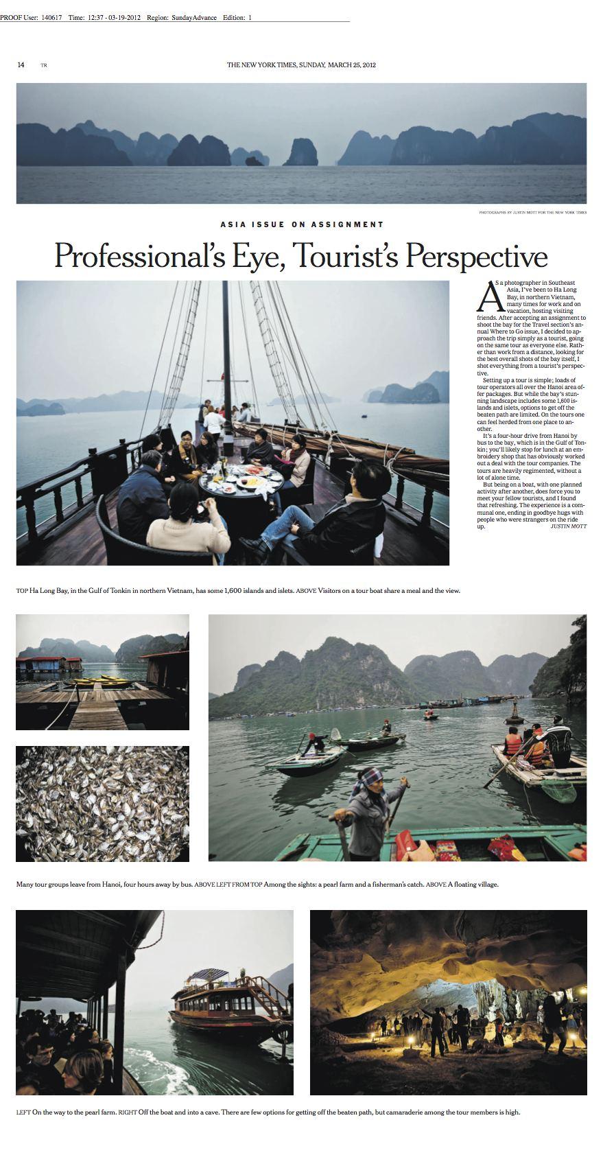 Justin_Mott_Travel_Photography_Hanoi_Vietnam-1.jpg