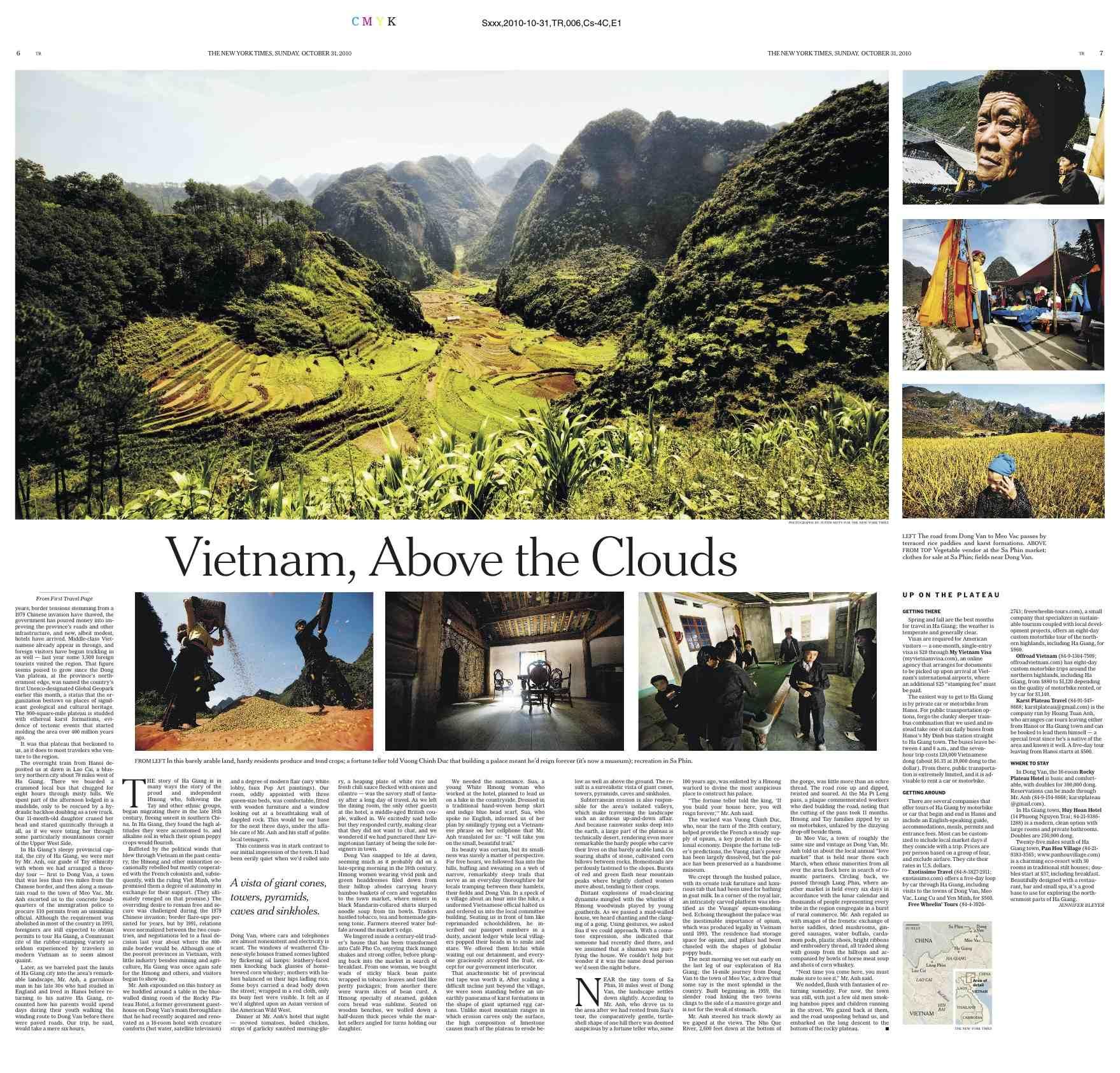 Justin_Mott_Photography_Vietnam_4-1.jpg