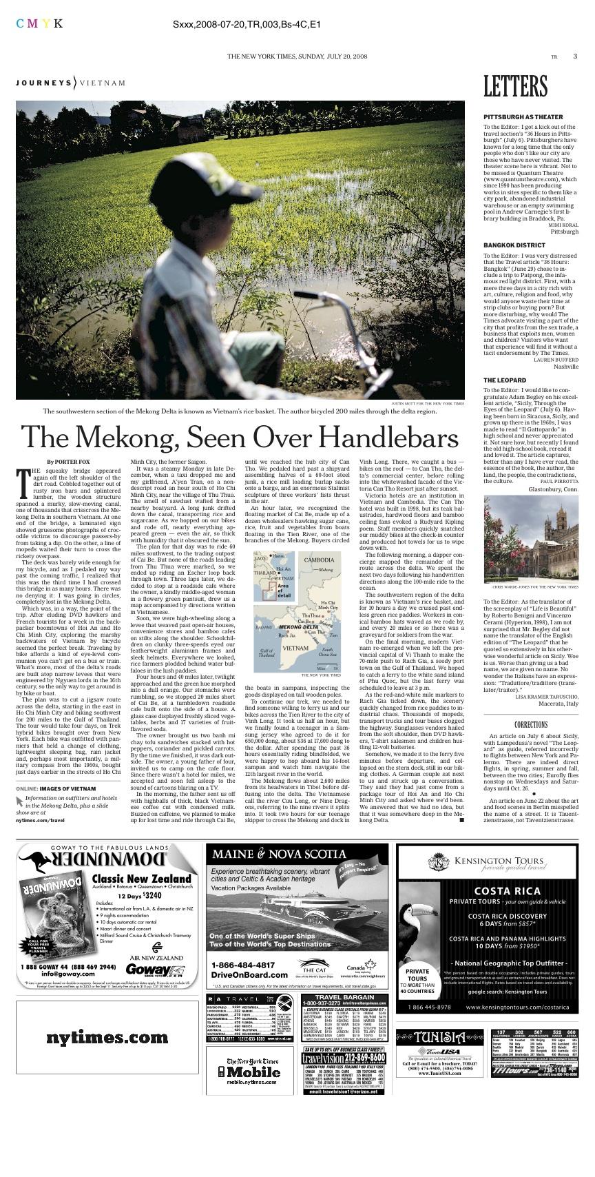 Justin_Mott_Vietnam_New_York_Times_Mekong_Delta-1.jpg