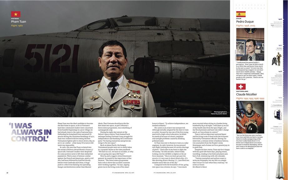 Portrait_Justin_Mott_Vietnam-1.jpg