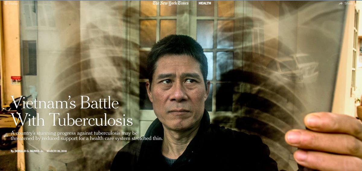 Ny times tuberculosis.JPG