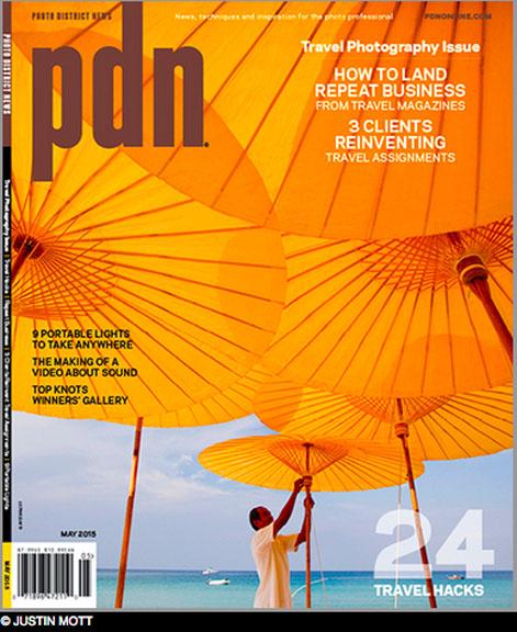 Travel-photographer-Vietnam-1.jpg