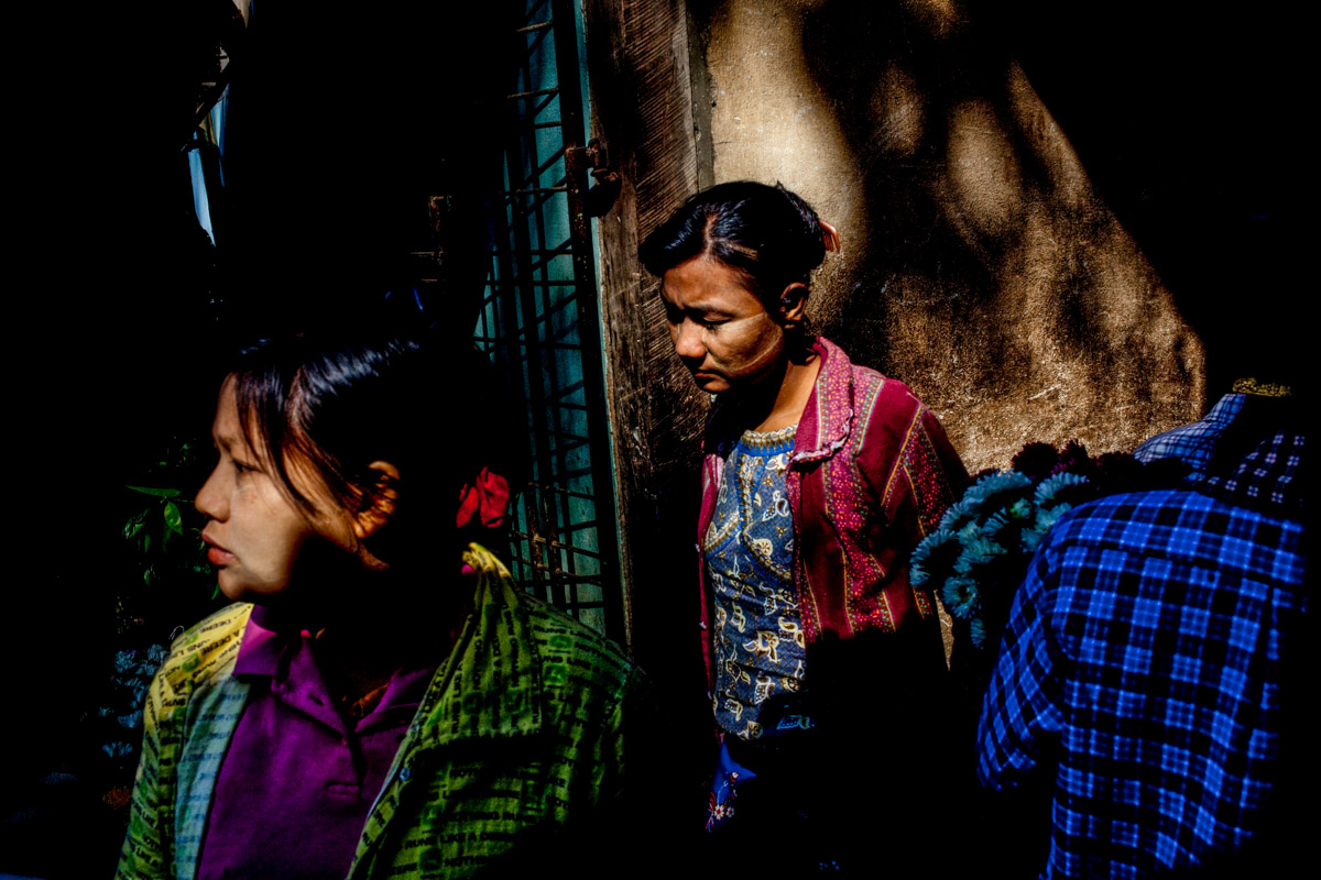 NYT_Bruma Travel Story_select 121.jpg