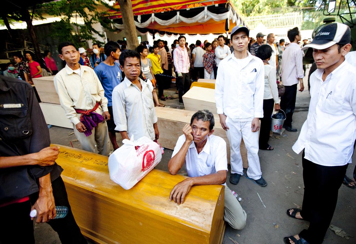 Phnom Penh_Stampede_Justin Mott043.JPG