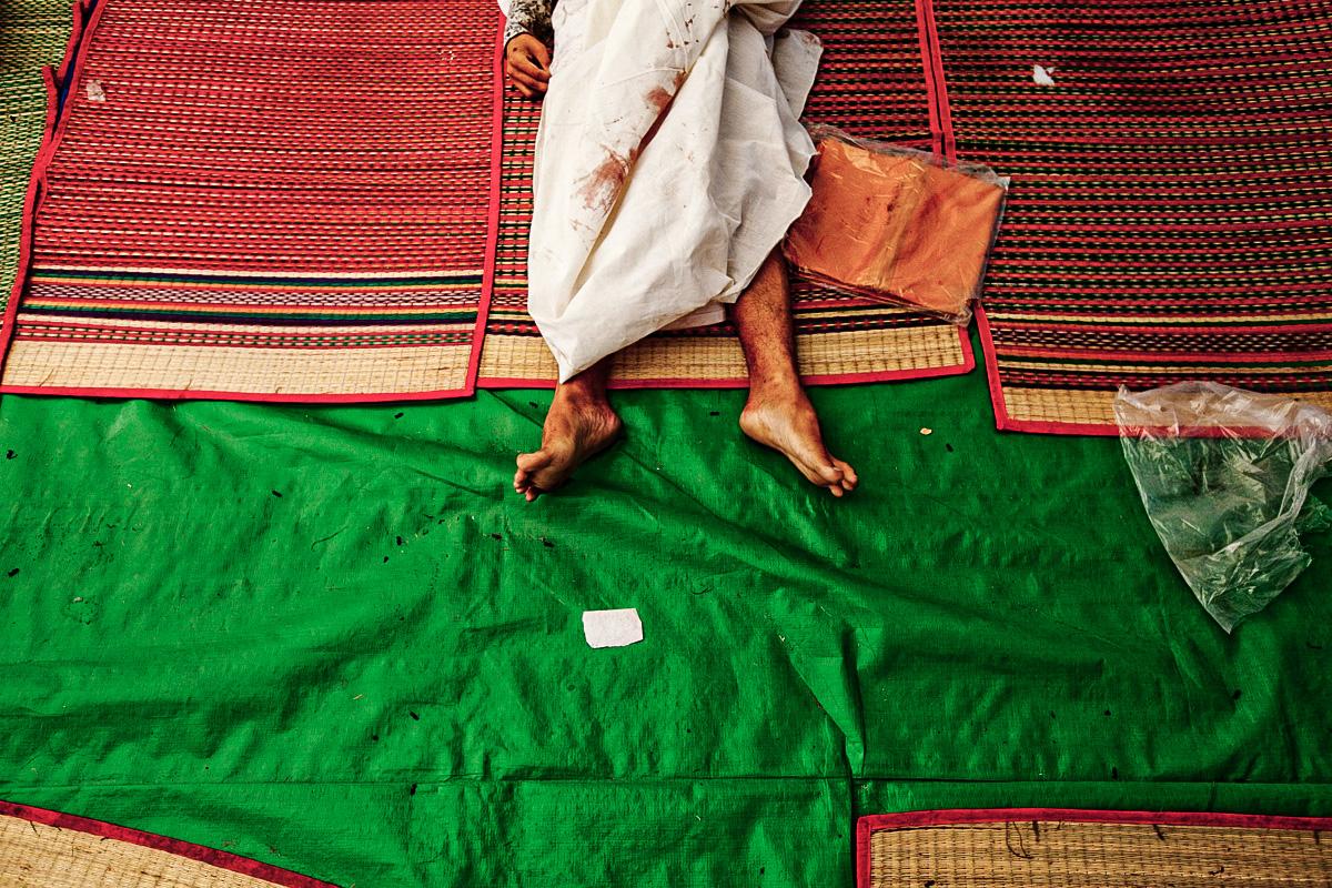 Phnom Penh_Stampede_Justin Mott003.jpg
