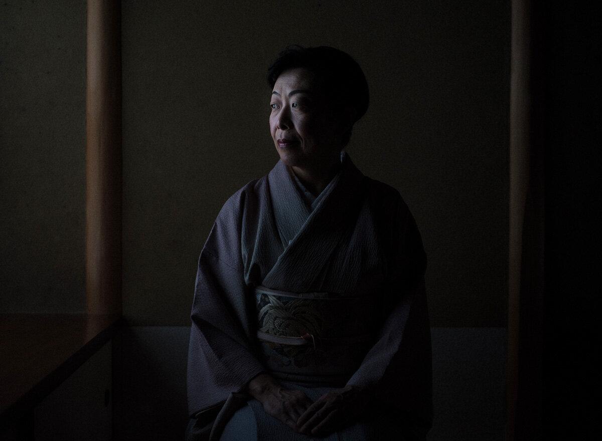 Portrait matcha tea master_.JPG