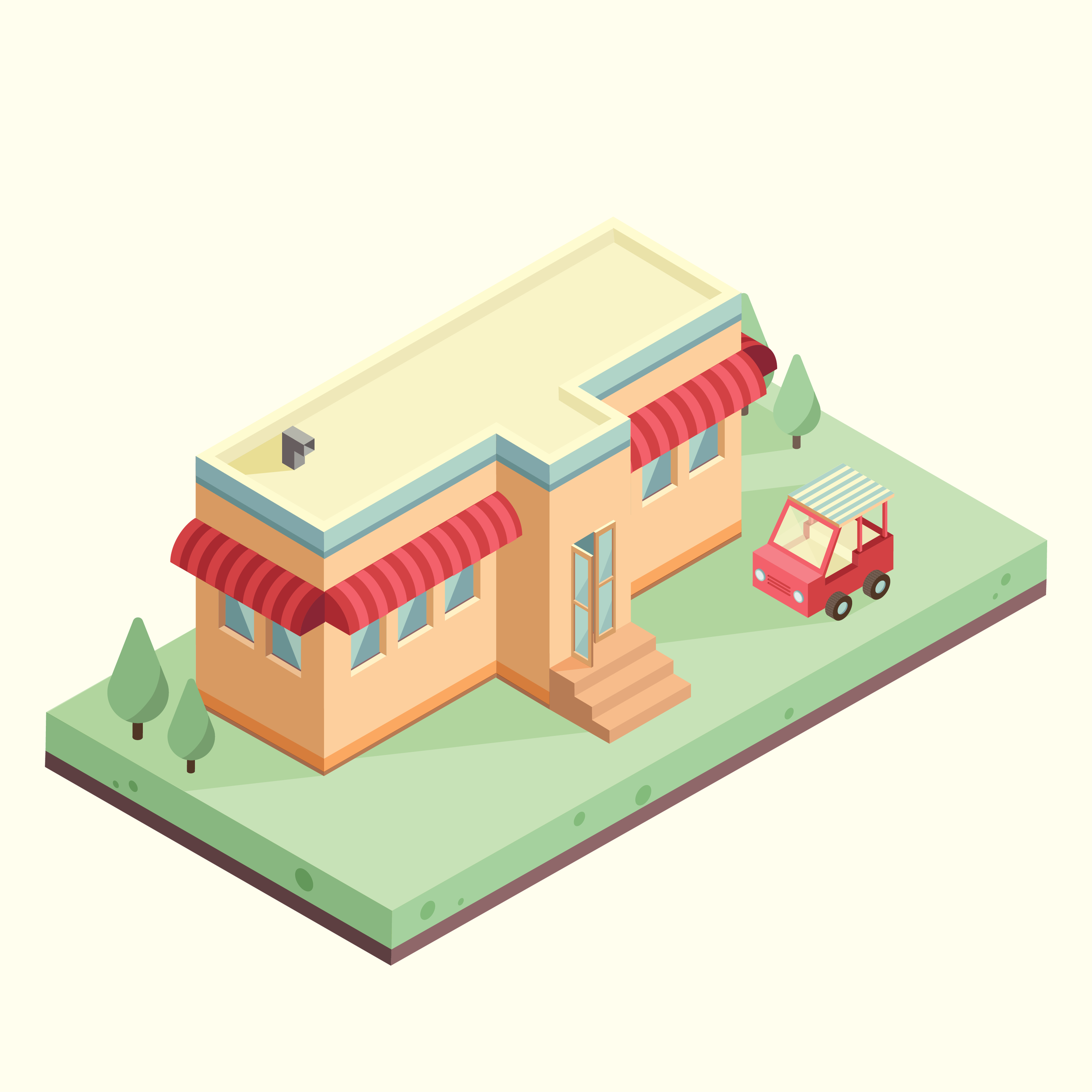 Isometric House-03.png